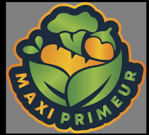 MaxiPrimeur